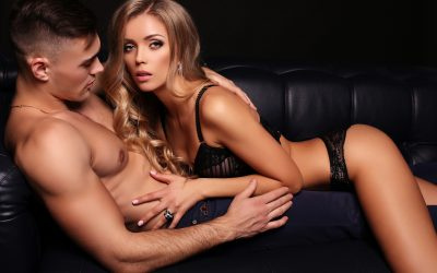 Couples – Swingers club experience